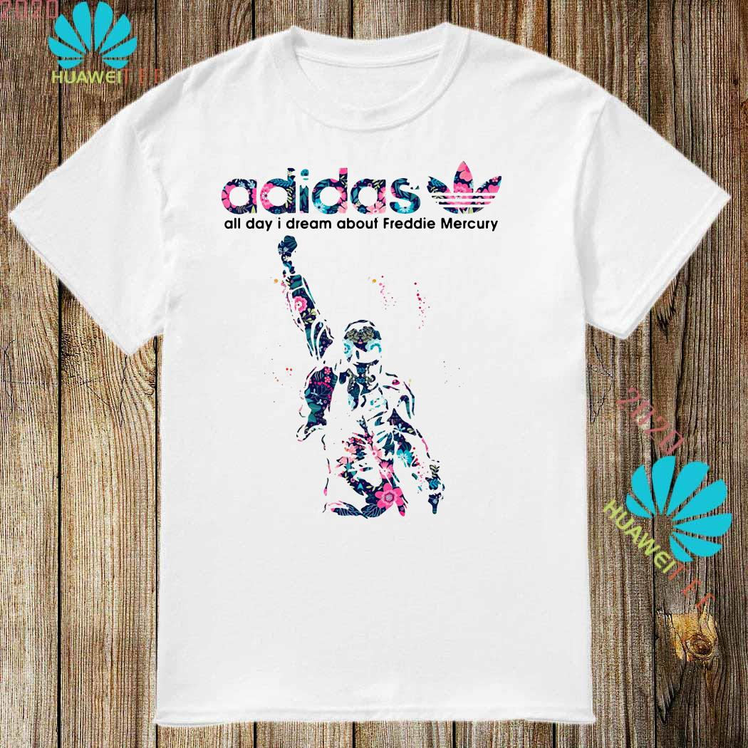 adidas all in t shirt Off 60% platrerie